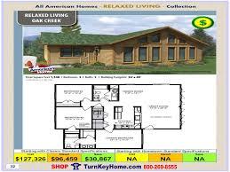 All American Homes Floor Plans Oak Creek Mobile Homes Floor Plans Manufactured Home Floor Plans