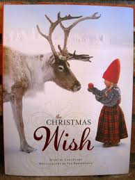 good books for young souls an adorable norwegian christmas book