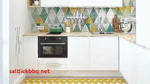 renovation cuisine v33 renovation meuble cuisine cuisine relookace avant apres ldd v33