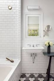 Small Bathroom Large Tiles Large Tiles Small Bathroom Google Search More Let U0027s Build A