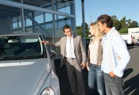 lexus service loaner tip of the week buying a loaner car