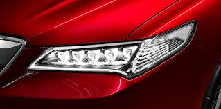 mercedes headlights at night headlights explained halogen v hid v led v laser photos 1 of 5