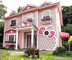 desain rumah ala eropa ingin tahu desain rumah minimalis artis dan ala eropa simak infonya