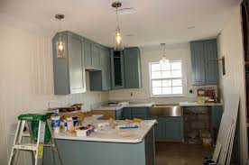 Beach House Kitchens by At The Beach With Kris Beach Investment Flipping Remodeling