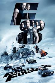 watch fast and furious 8 2017 full movie online free watchfmovies