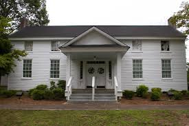 House Front View File Robert Mable House Front View Jpg Wikimedia Commons
