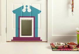 interior doors design interior home design pet door for interior door mcgaa org