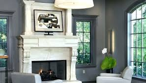 what colors go with grey walls accent color for gray walls large size of living accent color goes