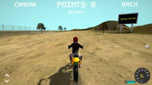 mad skills motocross 2 download motocross motorbike simulator apk download android racing games