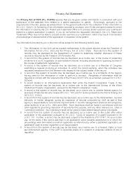Power Of Attorney Template India by 1410 Content Of Reissue Application