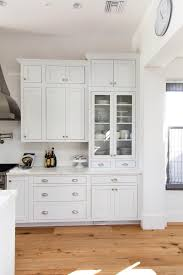kitchen furniture nyc lovely kitchen cabinet mill furniture company cheap cabinet fronts