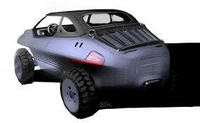 volkswagen schwimmwagen goautobots vw schwimmwagen see in google earth share on