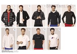 bmw m apparel bmw m collection s apparel 13 14 bmw accessories catalog
