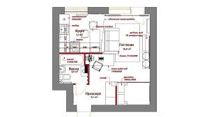 small casita floor plans 27 inspirational photos of small casita house plans floor and