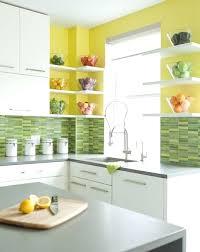 white and yellow kitchen ideas yellow kitchen ideas yellow kitchen with cabinet yellow green