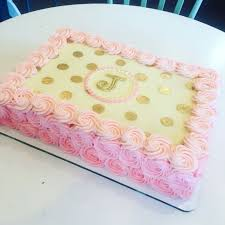 best 25 baby shower sheet cakes ideas on pinterest sheet cakes