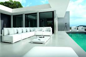 High End Outdoor Furniture by Endless Pool Swim Spa Cost Uk Tag Endless Swimming Pool Endless