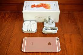 iphone 6s 64gb under 400 fashion pinterest fashion
