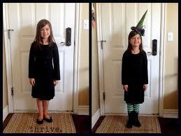 online get cheap fuschia party dress for kids aliexpress com