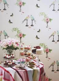 Kids Room Wallpaper Ideas by 58 Best Wallpaper Images On Pinterest Wallpaper Online