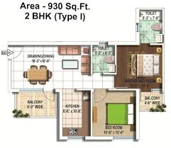 omaxe shubhangan apartments in bahadurgarh