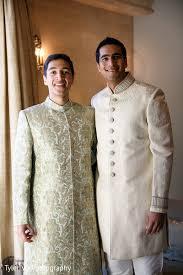 muslim and groom groom fashion in sacramento ca indian wedding by vu