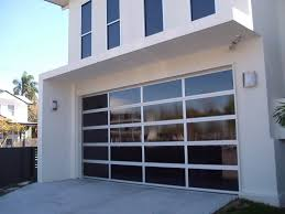 garage doors design modern garage doors in best options latest garage doors design modern garage doors in best options latest home design ideas