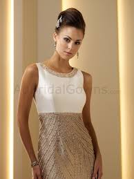 wedding dresses for mothers of the wedding dress bodice knee