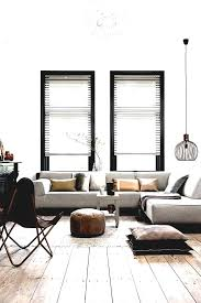 what color rug for grey sofa full size of living room dark gray coucheas what color curtains go