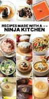 best 25 ninja blender recipes ideas on pinterest ninja recipes