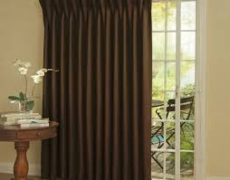 Upgrade White Curtains by Fearsome Image Of Boldness Curtains Styles And Designs Nice