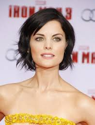 how to stye short off the face styles for haircuts 26 hairstyles to show off your square face beautifully short