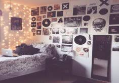 hipster bedrooms hipster bedroom designs of good ideas