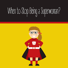 small graphic design business from home when to stop being a superwoman varro joanna