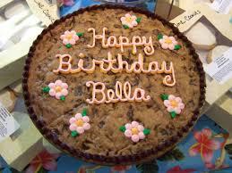 j j gandy u0027s pies inc birthday cakes gallery 1 click on