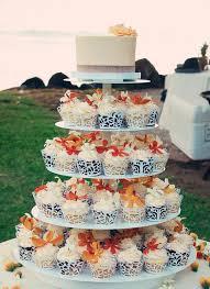 wedding cake ingredients list flavors cake fanatics