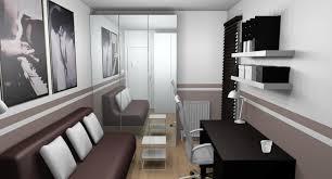 bureau dans une chambre chambre damis bureau idées de décoration capreol us