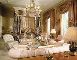 Style Bedroom Furniture by Bedroom And Living Room Furniture