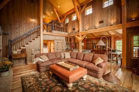 natural element homes log homes hybrid homes timber frame