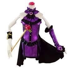 eskimo halloween costume online get cheap purple cinderella dress aliexpress com alibaba