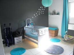 chambre gris blanc bleu chambre blanc bleu gris élégant chambre bebe gris blanc bleu chambre