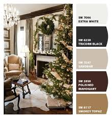 74 best paint colors and color combinations to remember images on