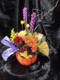 florist gainesville fl flowers gainesville fl prange s florist