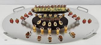 commi de cuisine commis de cuisine suisse best of les sélections suisses du bocuse d