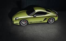 custom porsche wallpaper porsche cayman 4194659 1920x1200 all for desktop