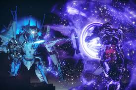 the destiny 2 beta will be available for pc on august 28th the verge