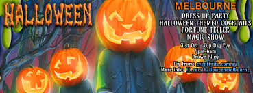 halloween party decorations melbourne u2013 new themes for parties