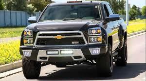 chevy concept truck chevy truck 2015 reaper concept shows silveradous builtin strength