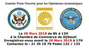chambre a la journee journee portes ouvertes 28 mars 2018 chambre de commerce de