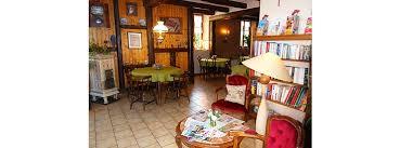 chambre d hote lapoutroie hôtel au vieux moulin à lapoutroie